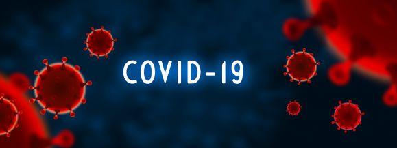 Bieżące informacje w liczbach na temat koronawirusa w Siedlcach (27.05)