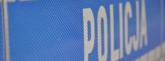 Policjanci ujawnili nielegalny sztucer