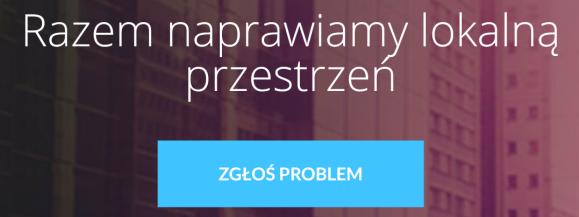 W gminie Wiśniew została uruchomiona aplikacja Komunikatormiejski.pl