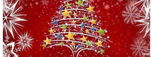 IX Jarmark Bożonarodzeniowy