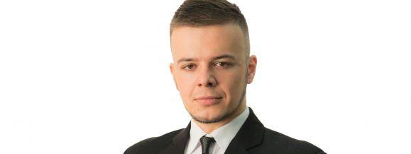 Wyrzykowski pyta Sitnika