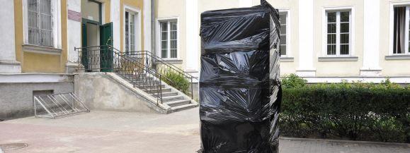 Ładowarki do aut elektrycznych powstają w Siedlcach
