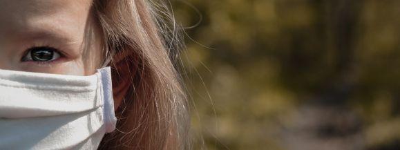 MPK przypomina o obowiązku zakrywania ust i nosa