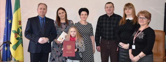 Konkurs na realizację zadań publicznych gminy Wiśniew – rozstrzygnięty