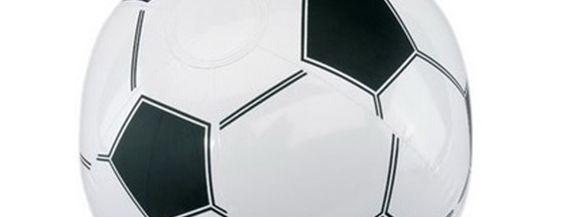 Niepodległościowy Turniej Piłki Nożnej
