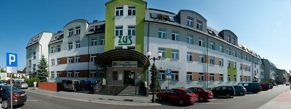3 lipca start doradców emerytalnych w całej Polsce