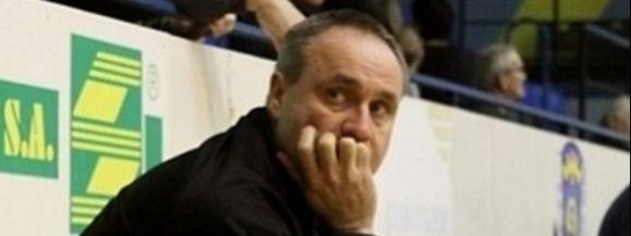 Chojecki nie jest już szefem klubu radnych PO