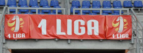 Piłkarska środa w Siedlcach
