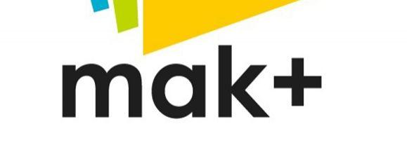 Elektroniczny system MAK+ w Gminnej Bibliotece Publicznej