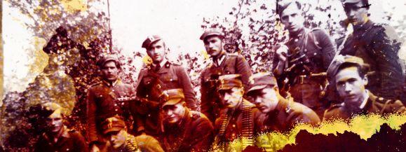 Obchody Dnia Żołnierzy Wyklętych w Siedlcach - plan uroczystości