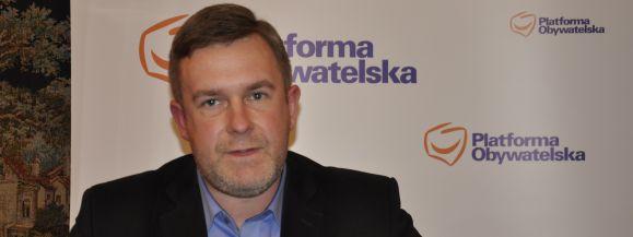 Kozaczyński i Kordecki wyrzuceni z PO?