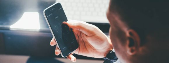 SMS-y sposobem komunikacji gminy z mieszkańcami Wiśniewa