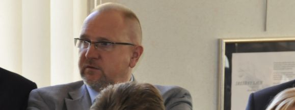 Prezes MPK w Siedlcach rezygnuje ze stanowiska