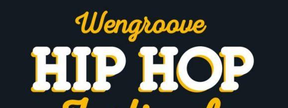 I ty możesz wspomóc największy w regionie festiwal hip-hopowych brzmień