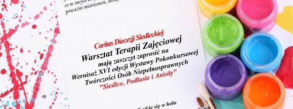 """""""Siedlce, Podlasie i Anioły 2019"""""""