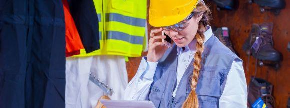 ZUS: 50 mln zł na poprawę bezpieczeństwa pracy