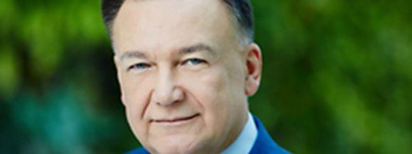 Wybrano marszałka województwa mazowieckiego. Znamy też nazwiska wicemarszałków i członków zarządu