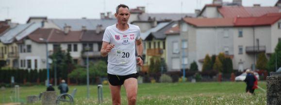 Już za kilka dni rozpoczyna się IV Maraton na raty