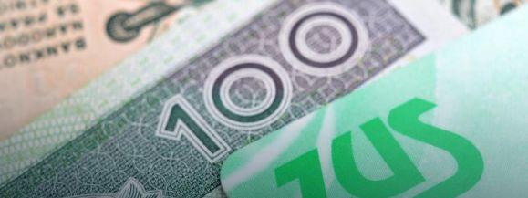 ZUS ostrzega przed oszustami w sprawie 14.emerytury