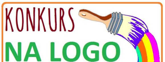 Konkurs na logo Młodzieżowej Rady Gminy Wiśniew