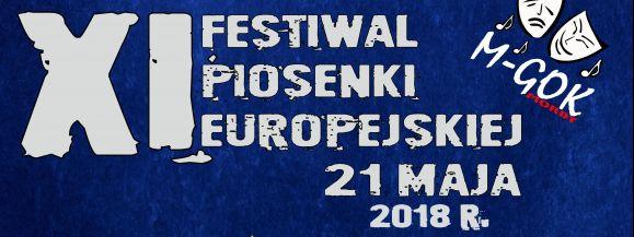 Festiwal w Mordach po raz jedenasty