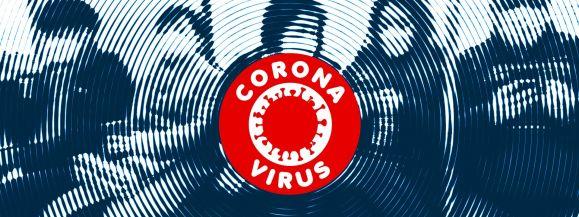 Koronawirus. Nowy przypadek w Siedlcach