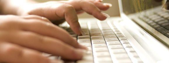 Ile mamy komputerów, czyli społeczeństwo informacyjne w liczbach
