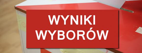 Nowe władze samorządowe gminy Wiśniew