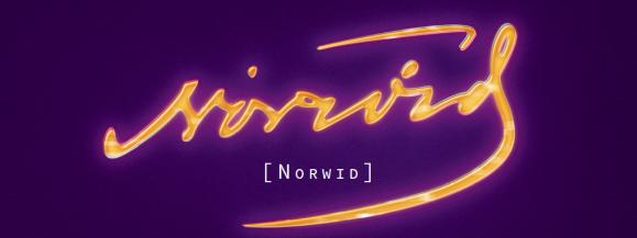 Zgłoszenia do Nagrody im. Norwida