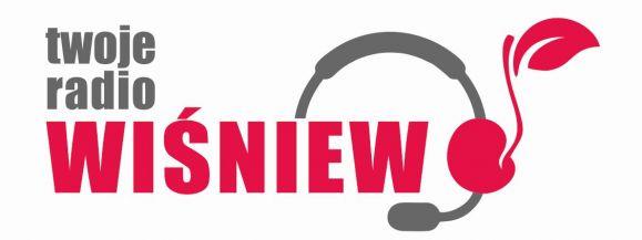 Twoje Radio Wiśniew