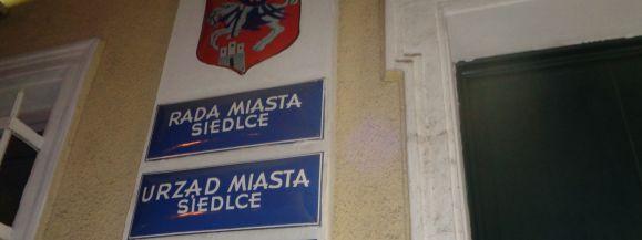 Zmiany w radach nadzorczych siedleckich spółek miejskich