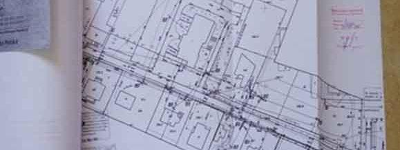 Projektowanie inwestycji w Wiśniewie