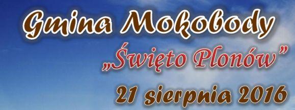 Święto Plonów w Mokobodach. Będą konkursy, Żwawe Babki, koncerty i fajerwerki…