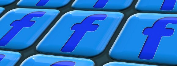 Korzystasz z Facebooka na rencie? ZUS może Ci ją odebrać
