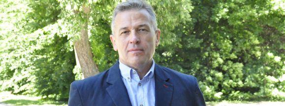 Od 23 listopada Andrzej Sitnik prezydentem Siedlec