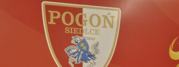 Kacper Szymankiewicz trzecim transferem Pogoni