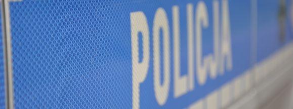 Sprawca potrącenia policjanta aresztowany na 3 miesiące.