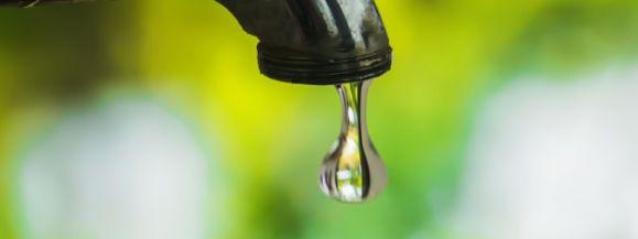 Jutro Siedlce bez ciepłej wody!