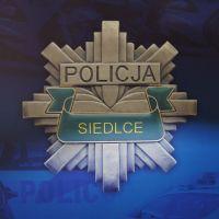 Fałszywy alarm bombowy - Policja szuka sprawcy
