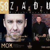 58. Siedleckie Zaduszki Jazzowe