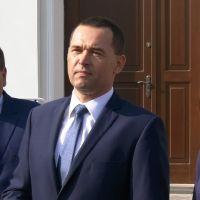 Rezygnacja prezesa PEC