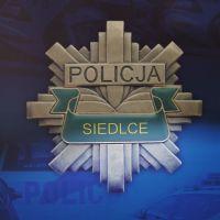 Policyjna kronika tygodniowa
