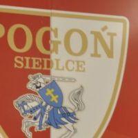 Pierwsze transfery Pogoni. Dwóch nowych piłkarzy w siedleckim zespole