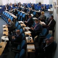 Rada Miasta w Siedlcach odrzuciła przyjęcie Samorządowej Karty Praw Rodzin