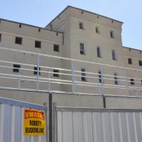 Siedleckie więzienie się rozrasta