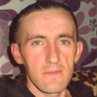 KOMUNIKAT – zaginiony 33 letni mężczyzna