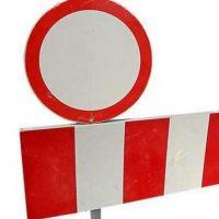 Od poniedziałku zamknięta Monte Cassino. Trasy objazdów