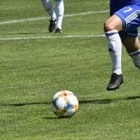 Piłkarze Pogoni z negatywnymi wynikami testów