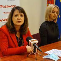 Ponad 550 mln zł z UE dla subregionu siedleckiego