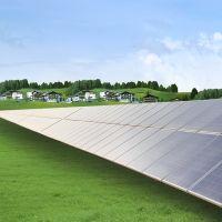 Dzień otwarty z energetyką słoneczną od PGE EO w Siedlcach